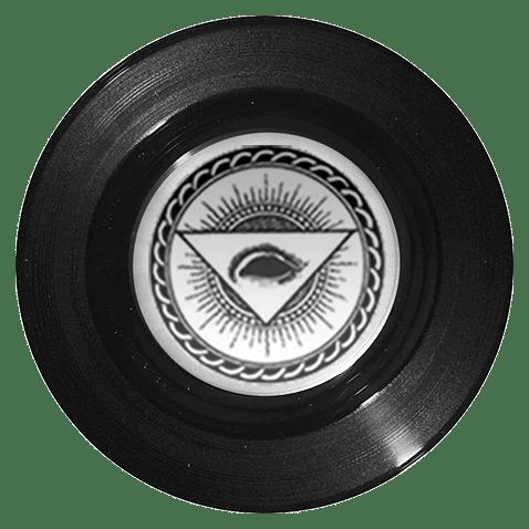 """7""""-Vinyl (EP)"""