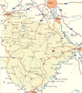 Eifel-Karte-2008-b