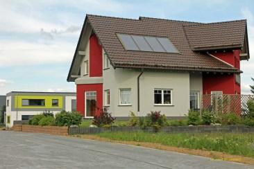 Nachtsheim025