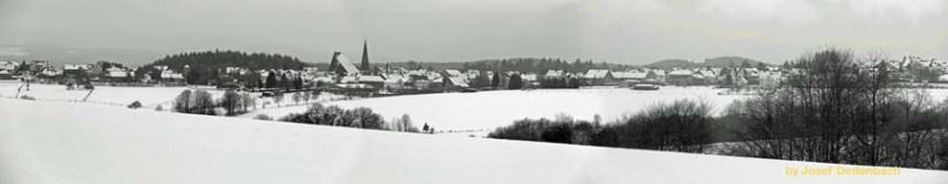 Nachtsheim064