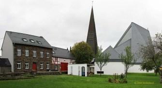 Nachtsheim068