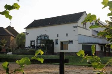 Nachtsheim094