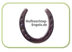 z_hufbeschlag_engels