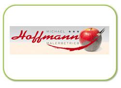 z_maler_hoffmann