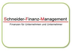z_schneider_finanz_management