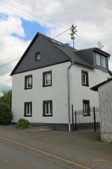 Nachtsheim019