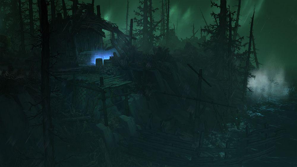 Diablo 3: Soul of Reaper