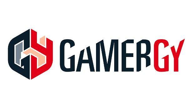 Gamergy cierra su novena edición con récord histórico de asistencia: más de 50 mil personas