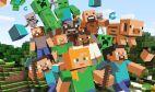 Liberada la Snapshot 16W32B, la primera de Minecraft 1.11. Entérate de todas sus novedades aquí