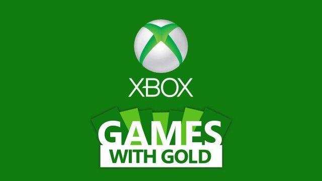 Ya disponible los juegos de la promo de Game with Gold para diciembre