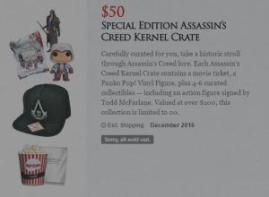 assassins creed cine pack1