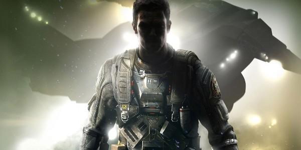 call_of_duty_infinite_warfare-600x300