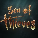 Sea of the Thieves