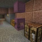 Minecraft 1.1 Exploration Update
