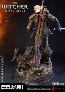 the-witcher-wild-hunt-geralt-of-rivia-statue03