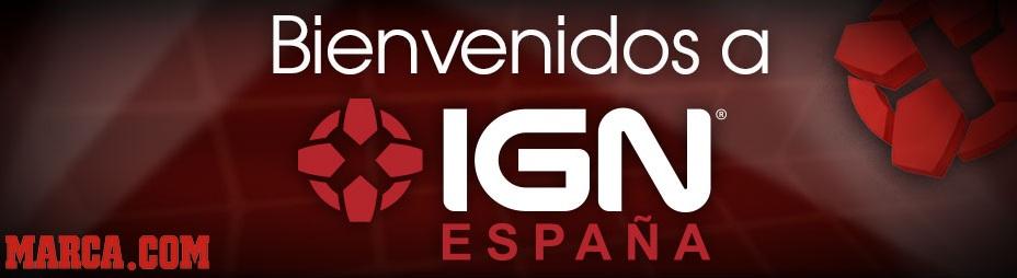 ign-espana