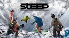 Disfruta del tráiler de lanzamiento de imagen real de Steep
