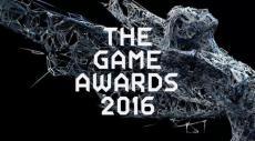 """Overwatch se lleva a casa el premio """"juego del año"""" en los The Game Awards"""