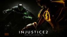 Los logros de Injustice 2 desvelan que el Joker será personaje jugable