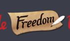 Llévate mas de 600€ en juegos, comics y libros con el nuevo Humble Freedom Bundle por tan solo 30€