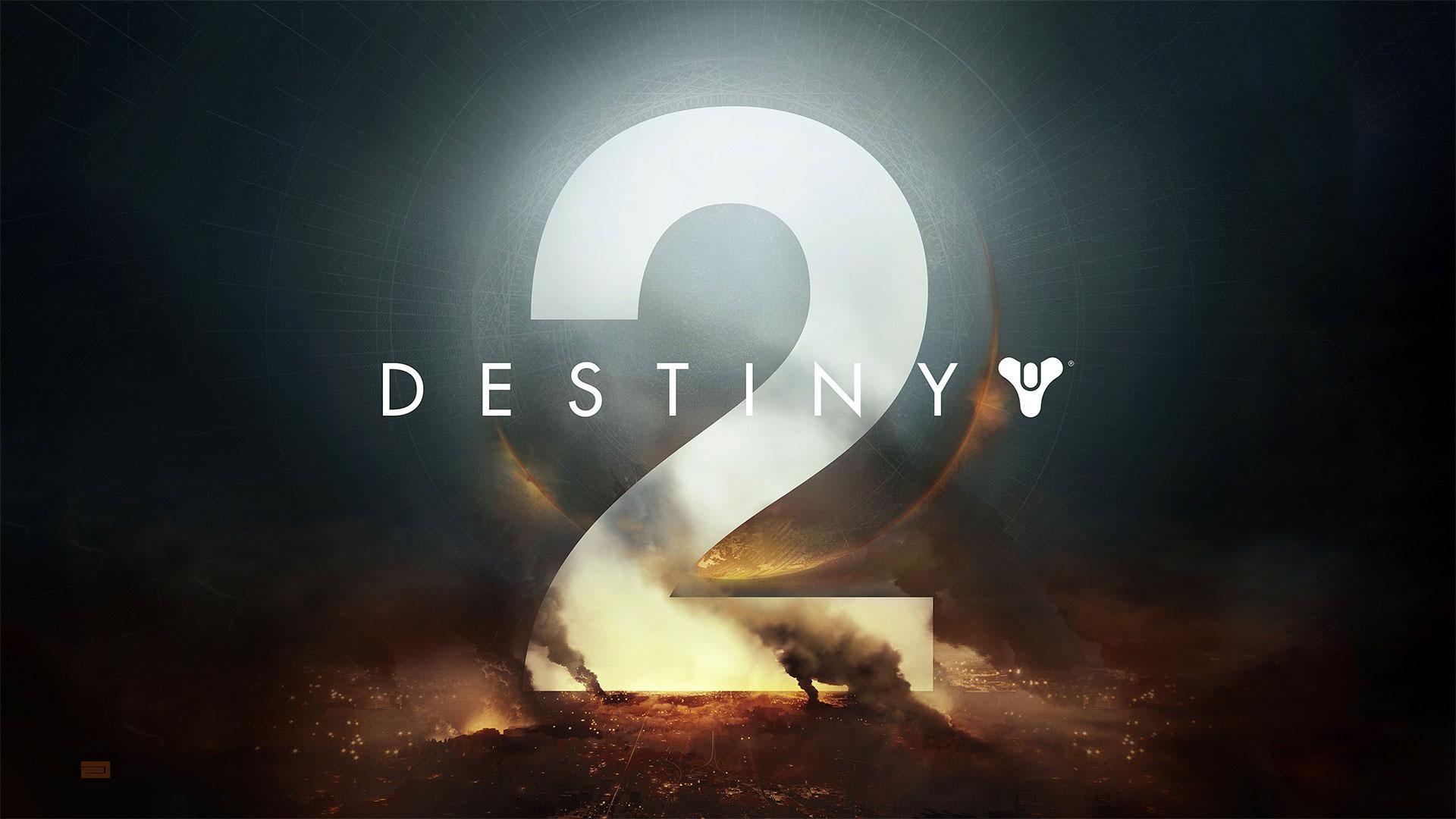 Ya tenemos tráiler de lanzamiento de Destiny 2