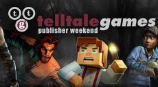 Telltale Games podría cambiar su motor gráfico de sus juegos