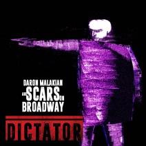 Daron Malakian & Scars On Broadway – Dictator (2018)