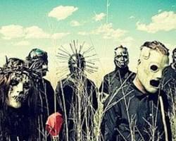 "Slipknot reeditará su álbum ""All Hope is Gone"" con material inédito"