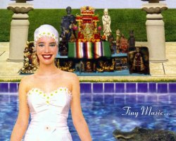 """Disco Inmortal: Stone Temple Pilots – """"Tiny Music… Songs from the Vatican Gift Shop"""" (1996)"""