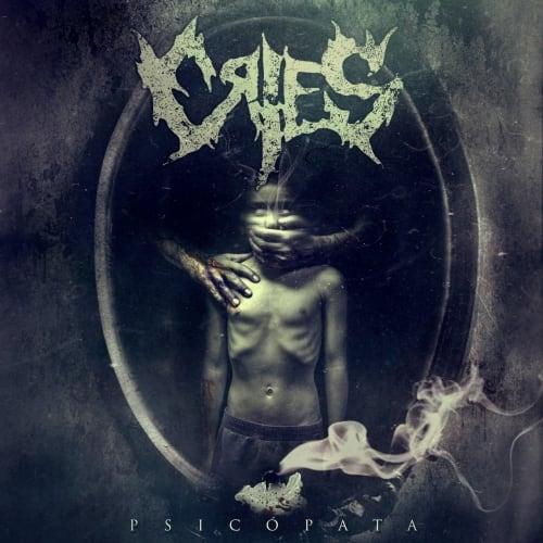 Cries-Psicopata-2017