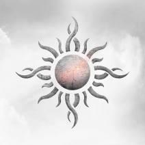 "Godsmack- ""When Legends Rise"" (2018)"