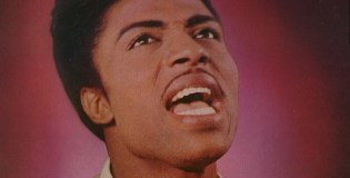 "Cancionero Rock: ""The Girl Can't Help It""- Little Richard (1956)"