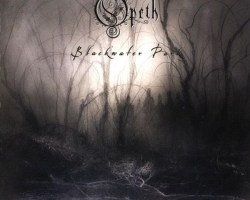 "Disco Inmortal: Opeth- ""Blackwater Park"" (2001)"