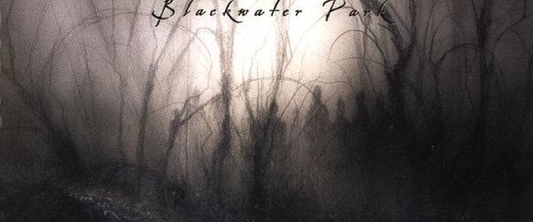 "Disco Inmortal: Opeth- ""Blackwater Park"" (2001)"