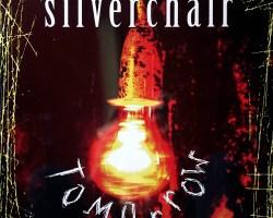 """Cancionero Rock: """"Tomorrow""""- Silverchair (1994)"""