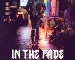 "Josh Homme modo soundtrack: Revisamos la banda sonora de la película ""In the Fade"""