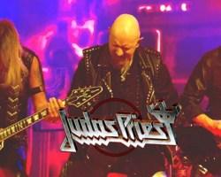 """VIDEO: Judas Priest tocó en vivo """"Delivering The Goods"""" por primera vez desde 1980"""