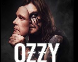 """Ozzy Osbourne y los detalles de su última gira: """"Será mi último tour pero aún no estoy retirado"""""""