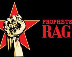 """Prophets of Rage lanzará su segundo álbum de estudio, escucha """"Heart Afire"""""""