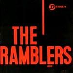 the-ramblers