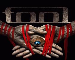 """Miembros de Tool hablaron con sus fans del nuevo álbum: """"Cada canción del álbum tiene más de 10 minutos de duración"""""""