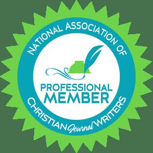 Professional Member Seal