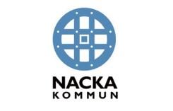 Nacka_kommun_blue_logo