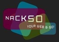 logo Nackso