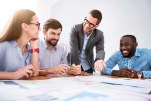 Internet para empresas: tudo o que você precisa saber antes de contratar