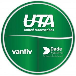 United-TranzActions-New-Logo-300x300