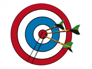 bullseye-clipart