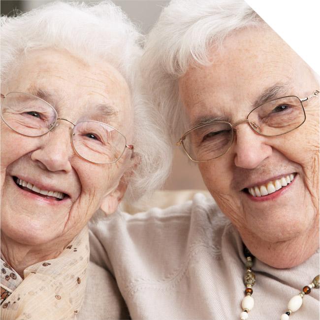 Ny Uruguayan Senior Singles Online Dating Website