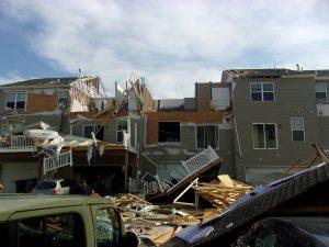 Condominium Contractor in Maryland