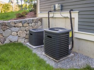 DIY Tips for Cleaning Out Your Home's HVAC Unit